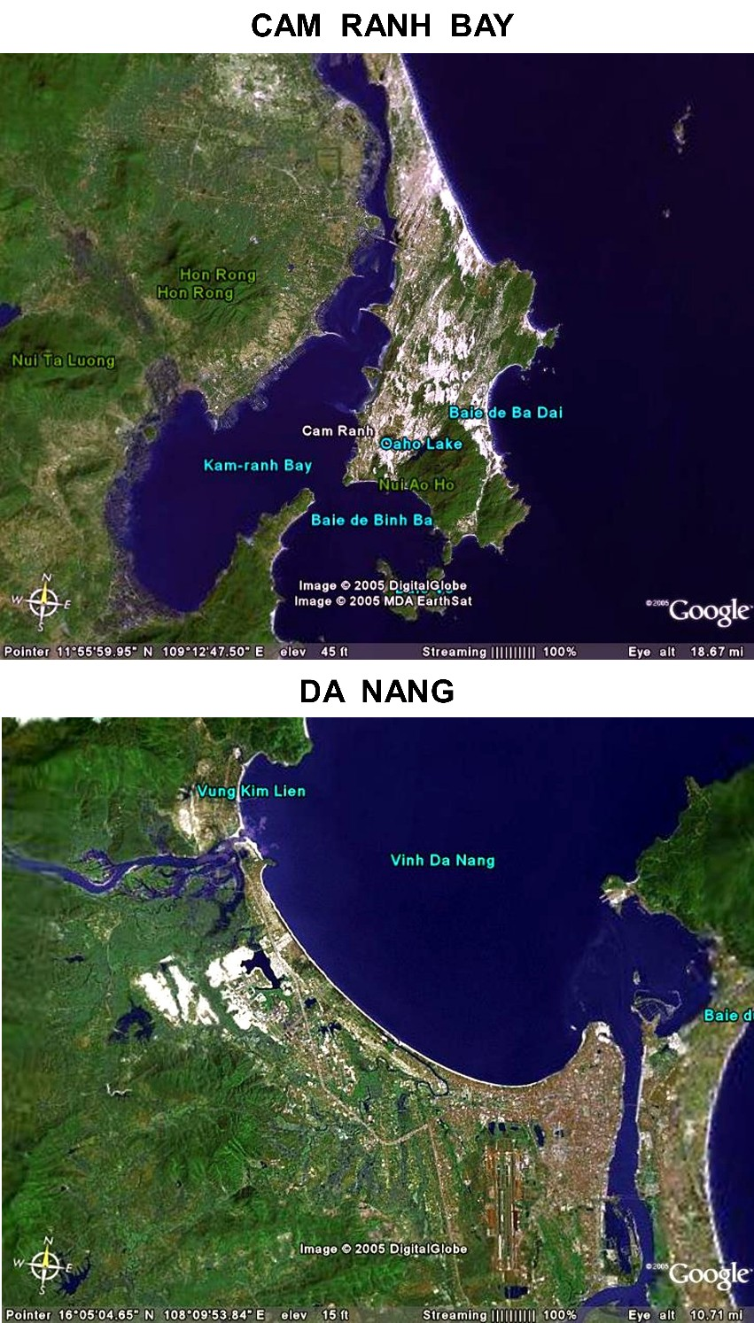 da_nang_and_cam_ranh_bay.jpg
