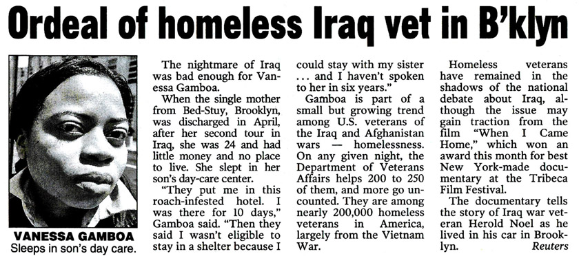 homeless_iraq_2_tours.jpg