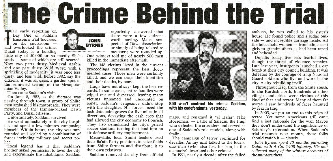 saddam_s_court_story1big.jpg